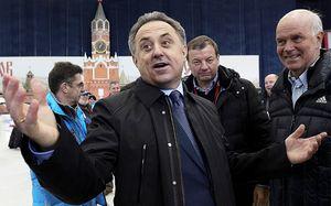 Кто возглавит мировой биатлон. Россию уже обвинили во вмешательстве в выборы