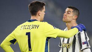 УЕФА частично отменит правило выездного гола. Его не будет уже в следующем сезоне