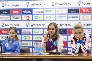 (vk.com/julia_lipnitskaya)