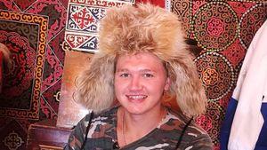 Капризов вошел в топ-7 самых высокооплачиваемых российских хоккеистов НХЛ. Он обогнал Свечникова и Кузнецова