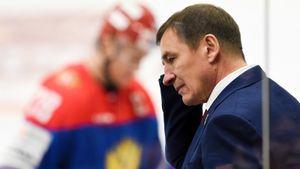 Золото не выиграет сборная из Северной Америки, Россия не станет первой даже в группе. Прогноз на ЧМ по хоккею