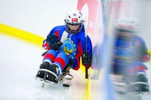 (Hockey Family Fest 2021)