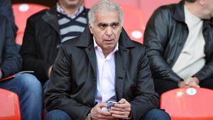 Трансферы, бюджет, новый тренер: чего теперь ждать в РПЛ от тульского «Арсенала». Интервью с Гурамом Аджоевым