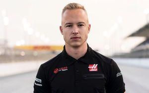 Мазепин впервые высказался в СМИ о скандале со своим участием. Российский гонщик Формулы-1 приставал к девушке