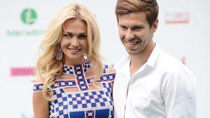 Рудковская: «Мне очень нравилась пара Лопыревой и Смолова. Их несостоявшаяся свадьба была ошибкой»