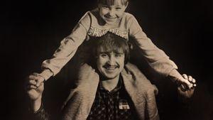 Как сейчас выглядят дети легенды «Спартака» Федора Черенкова. 6 лет назад они потеряли отца
