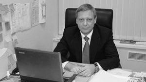Источник: бывший генеральный директор «Спартака» Тищенко умер от коронавируса