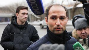 Правило Широкова: 100000 рублей — цена избиения судьи в России