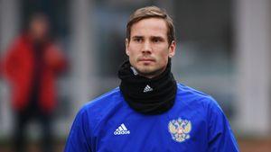 По давней традиции голов в этом матче будет мало, грузим «низ». Прогноз на Россия — Швеция