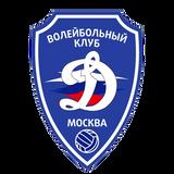 динамо футбольный клуб москва вконтакте