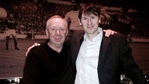 Романцев: «Титов был бы ведущим игроком «Баварии», но не захотел уходить из «Спартака»