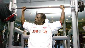 (sport-express.ru)