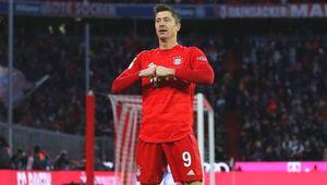 Опубликован контракт, который «Реал» предлагал Левандовски. Ему давали €11 млн подъемных и €8,6 млн за сезон: фото