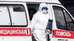Как изменилась жизнь россиян из-за коронавируса. Гид поограничениям имерам