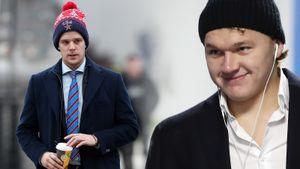 Коронавирус остановит массовый отъезд русских хоккеистов вАмерику. Теперь покорять НХЛ отправятся единицы