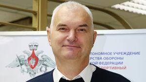 (cska.ru)