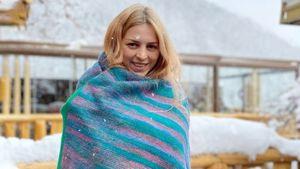 Тренер «Хрустального» Высоцкая: «Я испытываю чувство благодарности и гордости за фигурное катание в России»
