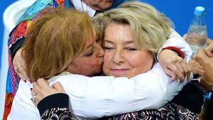 «Мои слезы после проката Медведевой незначат, что янелюбила Загитову». Тарасова обОлимпиаде икарантине