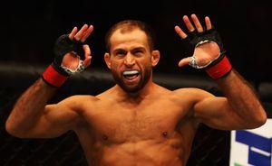 Бойцы из России выиграли пять боев на турнире UFC. Как это получилось?