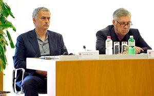 Чем заменят правило выездного гола в еврокубках. Тренеры потребовали от УЕФА отменить его