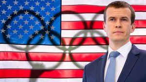 Глава WADA Банька пригрозил США отстранением от Олимпиады: «Контроль над WADA не продается»