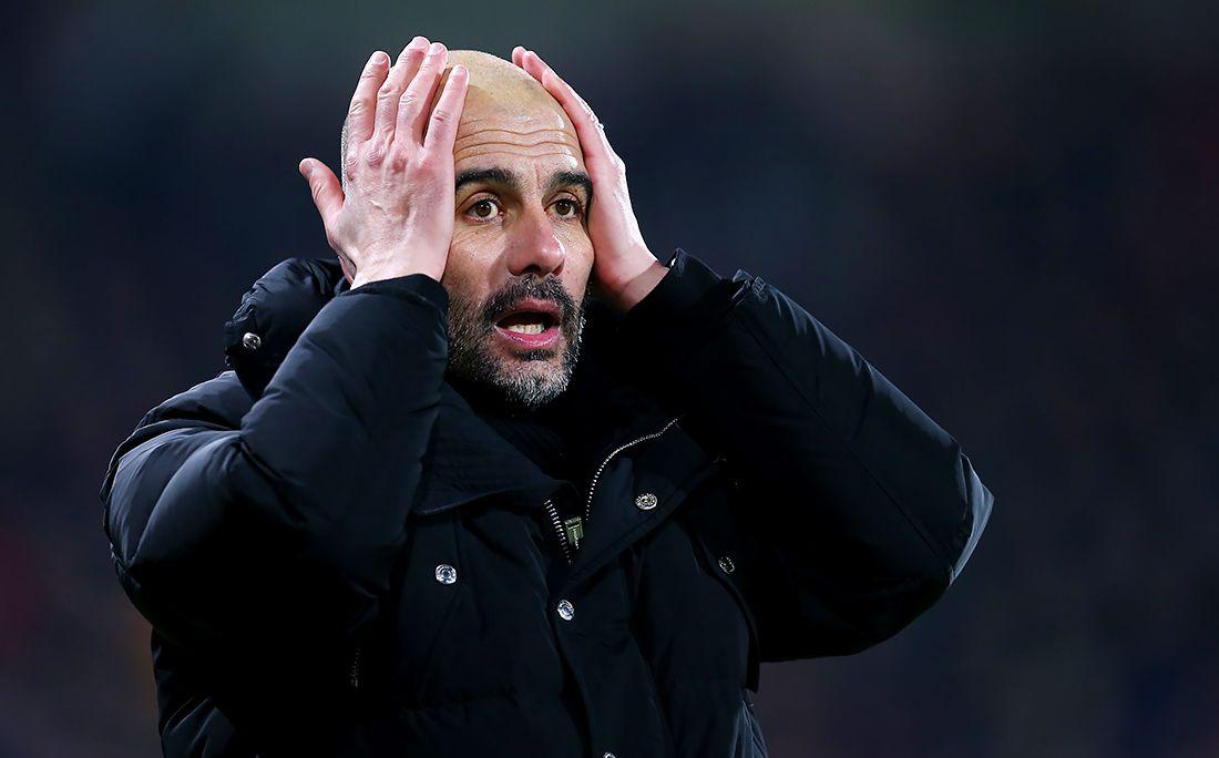 «Ливерпуль» извинился зафанатов, атаковавших автобус «Манчестер Сити»