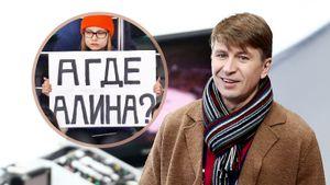 Ягудин: «Отсутствие Загитовой в тройке номинантов премии ISU «Самый ценный фигурист» вызывает смех»