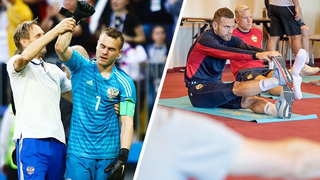 (Евгений Семенов, Sport24 / pfc-cska.com)