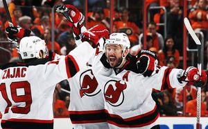 Ковальчук возвращается в НХЛ. Куда и зачем