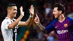 Блог разработчика. Хайлайты Ла Лиги и Серии А — уже на Sport24!