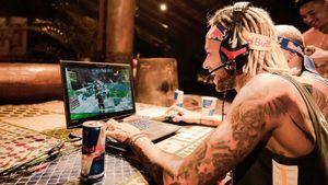 Соцсети ивидеоигры негативно влияют напринятие решений наполе. Ученые это подтвердили