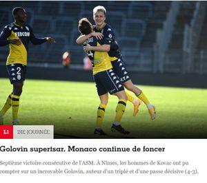 (www.francefootball.fr)