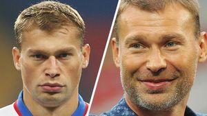(Getty Images / Евгений Семенов, Sport24)