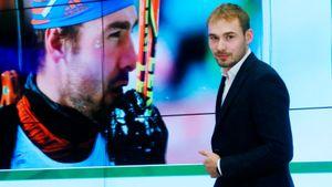 «Катались с губернатором на лыжах — и принял решение идти в политику». Интервью Антона Шипулина
