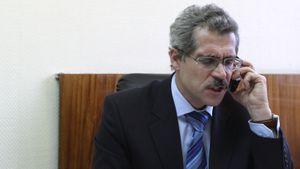 Депутат Свищев ответил Родченкову на слова о бойкоте СССР Олимпиады-1984: «Человек больной, его надо лечить»