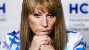 Журова — о лишении Белоруссии чемпионата мира: «Плохая тенденция — президент нам не нравится и ЧМ не будет»