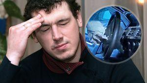 Трагическая история русского хоккеиста Григоренко. Ему пришлось бороться за жизнь после серьезной аварии