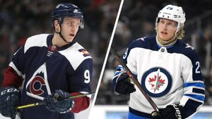 Почему финские звезды НХЛ едут невРоссию, ав«Берн». Этот клуб— швейцарская версия СКА