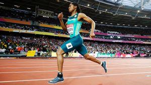 Суд снова разрешил мужеподобным легкоатлеткам соревноваться, не понижая уровень тестостерона