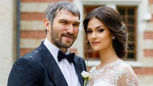 Организатор свадьбы Овечкиных: «Это была свадьба века, которую еще много лет никто непереплюнет»