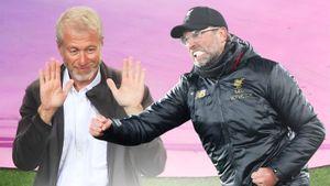 На что надеется Абрамович, какую месть готовит «Ливерпуль»? Что надо знать о новом сезоне в Англии