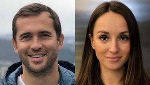 «Мне ее уже жалко». Бывшая жена Кержакова высказалась о новой возлюбленной экс-футболиста сборной России