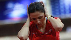 Депутат Госдумы РФ Кустов: «Мне искренне жаль наших атлетов. Они должны бойкотировать все соревнования»