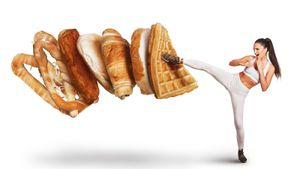 Диета номер 4 при заболеваниях кишечника и органов пищеварения: меню и правила питания