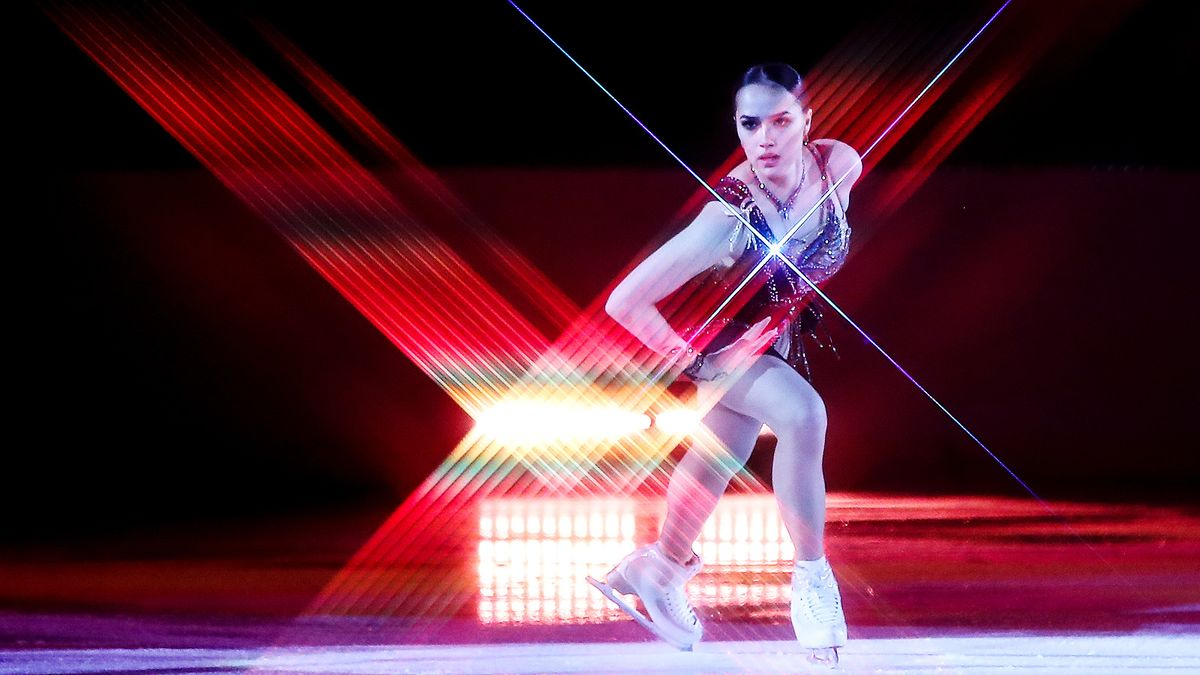 Ледовые шоу-7 - Страница 7 1200_1200_max