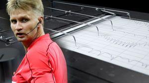 Российских судей стали проверять на детекторе лжи. Что это такое и как работает полиграф
