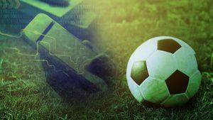 Что такое фора в ставках на спорт? И какие бывают основные виды ставок на форы