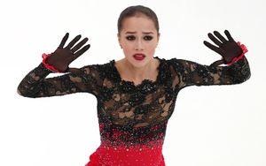 Глава ФФККР исключил участие Загитовой на Олимпиаде-2022