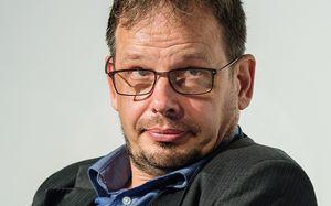Немецкий журналист Зеппельт сравнил Россию сосужденным уголовником. Речь оWADA идопинге