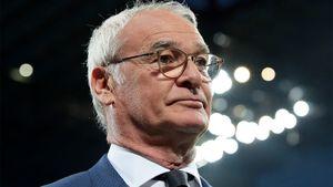 Раньери покинет пост главного тренера «Ромы» по окончании сезона